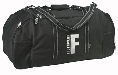 feuerwehrshop feuerwehr tasche extra gross farbe. Black Bedroom Furniture Sets. Home Design Ideas